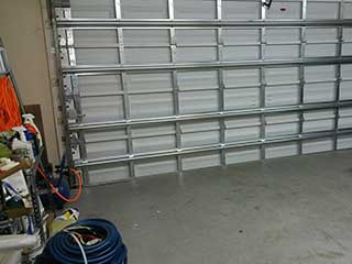 Door Maintenance | Garage Door Repair New Braunfels, TX