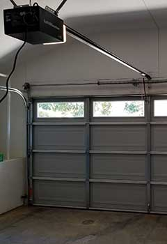 Garage Door Repair New Braunfels Tx Fast Reliable Affordable Services