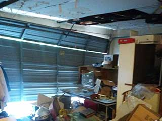 Garage Door Repair | Garage Door Repair New Braunfels, TX