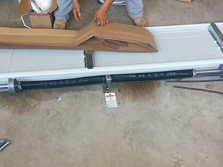 Garage Door Springs Services | Garage Door Repair New Braunfels, TX