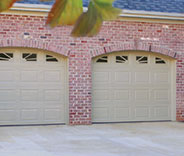 Blogs | Garage Door Repair New Braunfels, TX